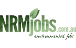 Environment Institute Of Australia & New Zealand | 50 CARDIGAN Street, CARLTON, Victoria 3053 | +61 3 9654 7473